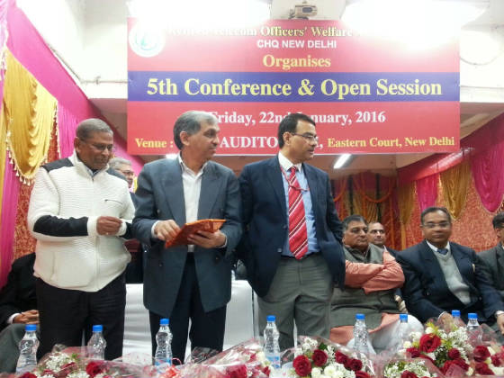 5th_open_session_22jan16_19.jpg