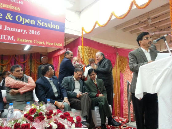 5th_open_session_22jan16_21.jpg